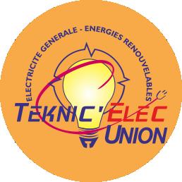 Teknic Elec Union